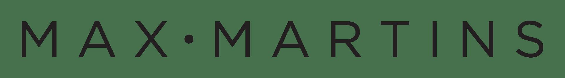 Max Martins - Costumes et Chemises sur Mesure